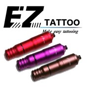 EZ FILTER V2 TATTOO PEN