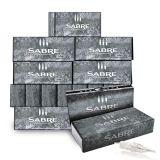 Bulk Buy Sabre Cartridges
