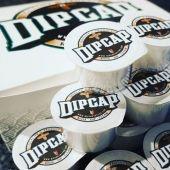 DipCap Pack