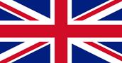 Vereintes Königreich