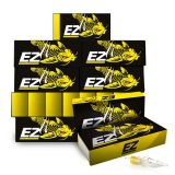 Bulk Buy EZ Yellow Cartridge Needles