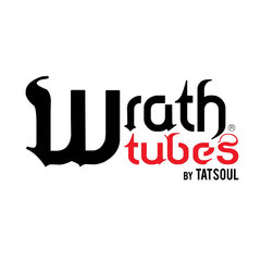 TATSoul Wrath Tubes