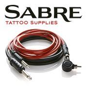 SABRE 2M RCA CABLES