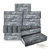 Bulk Buy Sabre Cartridges