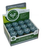 THC Aftercare