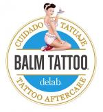 Balm Tattoo Aftercare