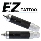 EZ Rambo Tattoo Pen