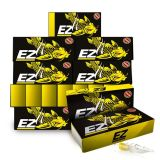 Bulk Buy EZ Yellow Revolution Cartridge Needles
