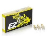 Liner - EZ Yellow Cartridges