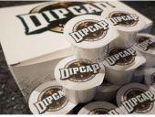 DipCap Box of 24