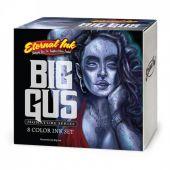 Eternal Ink Big Gus 1oz Set (8)