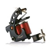 VC Collection Bronze Series Shader Tattoo Machine